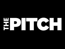 The Pitch - Logo - resized